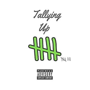Tallying Up