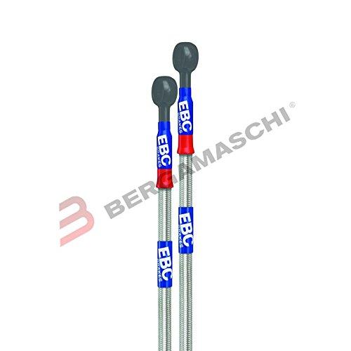 r70309100 EBC Durite de frein Ant.Suzuki GSX-R1100 89 – 89