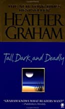 Tall, Dark, and Deadly (Mass Market Paperback)