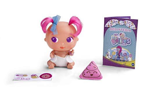 The Bellies - Mini Yumi-Yummy (Famosa 700015202)