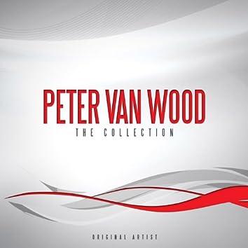 Peter Van Wood: Le origini