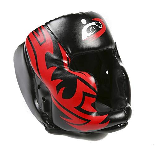jiaan protector headguard headguard for