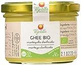 Vegetalia Mantequilla clarificada Ghee ecológica 220 gramos