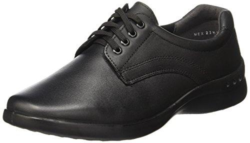 Lista de Zapatos Negros , tabla con los diez mejores. 10