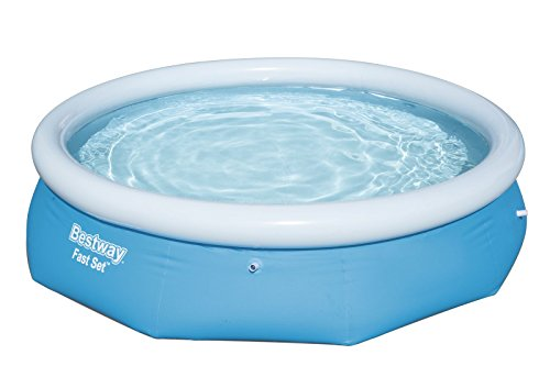 Piscina hinchable Fast Set Bestway 57266
