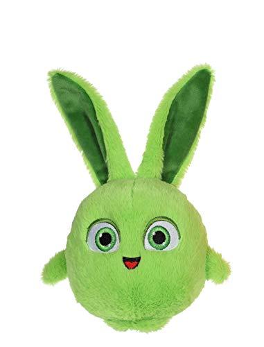 Gipsy Sunny Bunnies 13 cm -Hopper (grün), 070985, Mehrfarbig