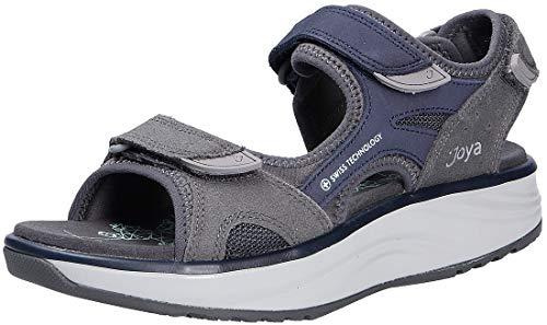 Legero Komodo grey blue - Joya Gr. 42