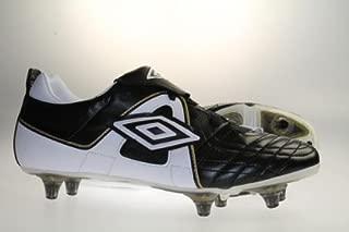 Speciali SG-A Men's Football Boots 87575K 796