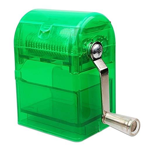 small WAWAYU cigarette rolling machine, manual cigarette machine, metal plastic smoking machine, …