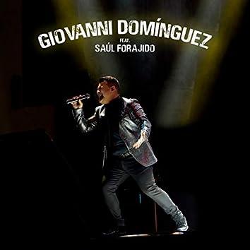 Para Ti Con Amor (feat. Saúl Forajido)