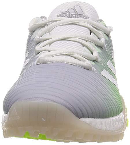 adidas(アディダス)『ウィメンズコードカオス(EE9336)』