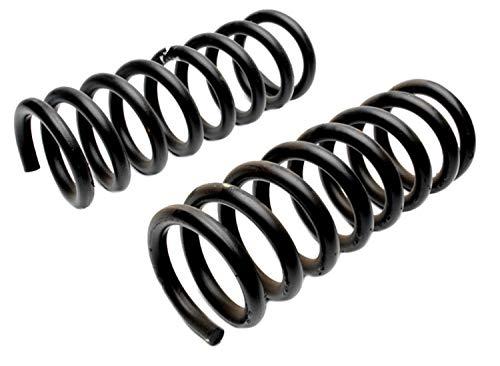 03 silverado coil springs - 1