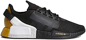 adidas NMD_R1 V2 Men's Casual Running Shoes