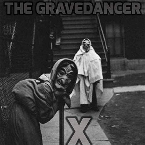 The Gravedancer