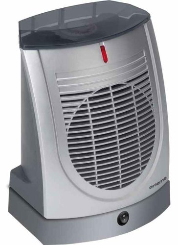 Orieme TH35TTO Termoventilatore