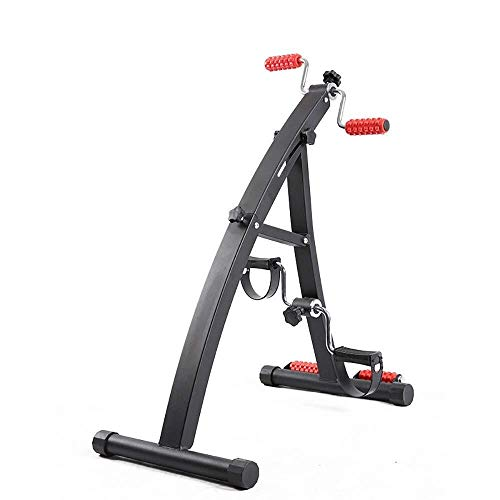 XUSHEN-HU Ejercicio Spinning Bike Hogar estático Simulador de Bicicletas Sports Fitness Equipment Mute Gym Machine Ciclismo Interior Interior
