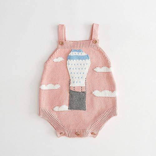 Babynestchen capullo 2-lados-babynest babykokon tocón nido Minky Design