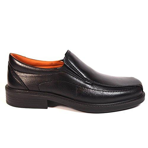 Zapatos Profesional LUISETTI 0104 Negro - Color -