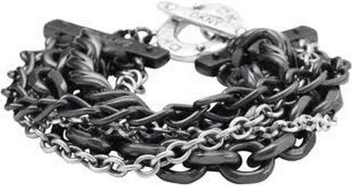 DKNY Armband - Damen - NJ1670040