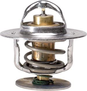 for Buick Chevy GMC Oldsmobile Pontiac Stant Thermostat 45849 Superstat 195F