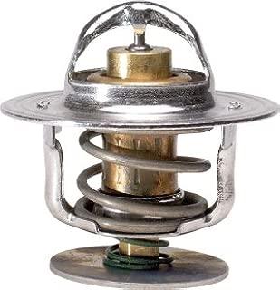 Stant 45378 SuperStat Thermostat - 180 Degrees Fahrenheit