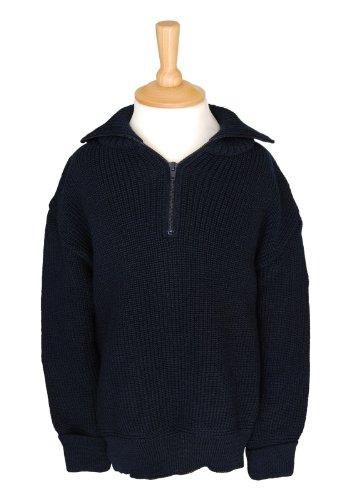 Mare2-Fashion , Kinder, 176, Marine