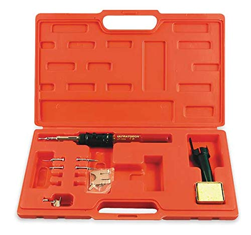 Buy Bargain Soldering Iron Kit