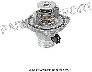 Behr Thermot-Tronik TI 68 87D Thermostat coolant Replacement Parts ...