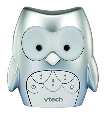 Bild 3: VTech BM 2300