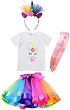 Fazoa Characters Costumes For Girls