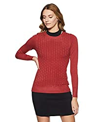 Fort Collins Womens Cardigan