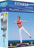 Fitness à la Maison 2 : Pilates et Exercices sur Step
