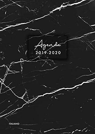 Amazon.es: agenda 2019 - Últimos 90 días: Libros