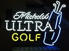 Best golf neon signs Reviews