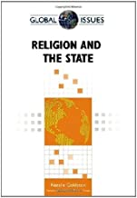 Religion and The State (Global Issues)