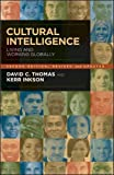 Cheap Textbook Image ISBN: 9781576756256