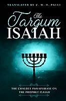 The Targum Isaiah