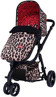 Amazon.es: Cosatto - Accesorios / Carritos, sillas de paseo ...
