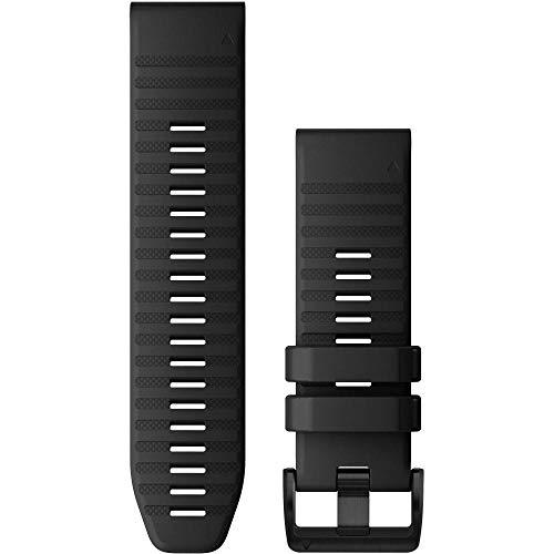Pulseira Original Garmin Quickfit 26 Fenix 3 5x 6x Tactix