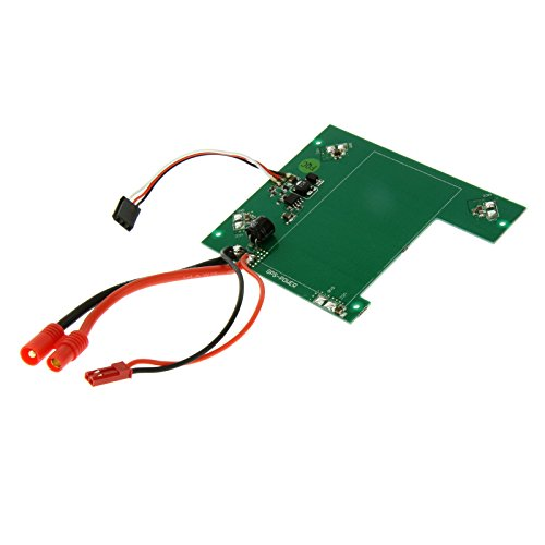 Walkera GPS Power Board for the QR X350 Quadcopter