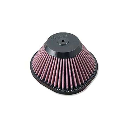 DNA High Performance Air Filter for Yamaha YZ 250 (12-15) PN: R-Y4E04-01
