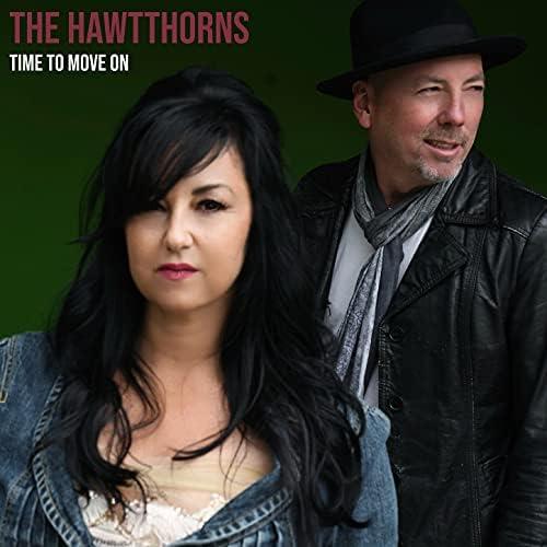 The HawtThorns