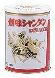 創味 創味シャンタン デラックス(1kg)