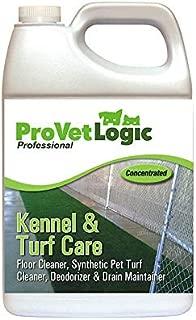 ProVetLogic Kennel & Turf Care - 1 Gallon