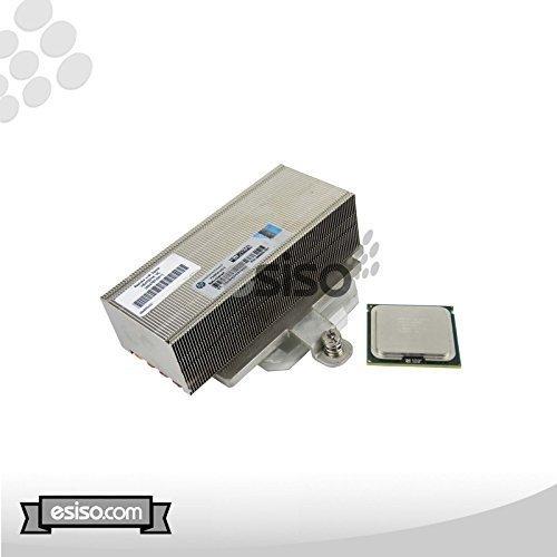 HP 637406-b21Intel Xeon X56756Core 3,06gHz 12MB 6,4GT/s socket-1366TDP 95W Kit de procesador para BL460G7