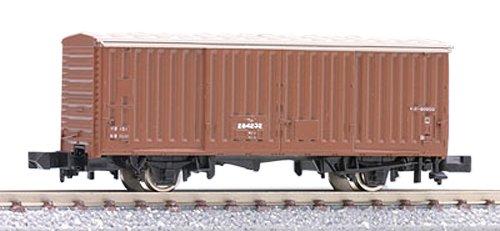 TOMIX Nゲージ ワム80000 2714 鉄道模型 貨車