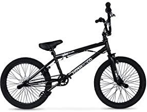 BMX BIKE BOYS HYPER SPINNER PRO 20