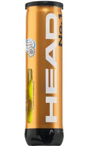 HEAD Tennisball