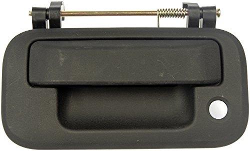 06 f250 door handle - 4