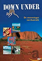 Down Under:Australie Op [DVD]